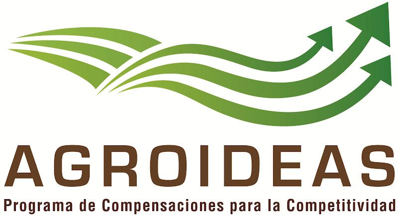 a Unidad de Negocios del Programa AGROIDEAS