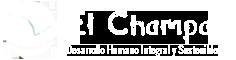 El Champal
