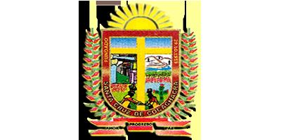 Municipalidad Distrital de Santa Cruz de Cocachacra