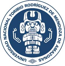 Universidad Nacional Toribio Rodríguez de Mendoza de Amazonas