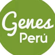Genes Peru