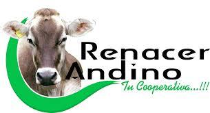 Renacer andino