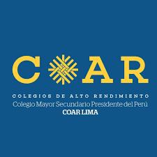 Colegio de Alto Rendimiento - COAR